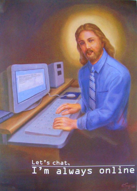 Jesus_Computer.jpg
